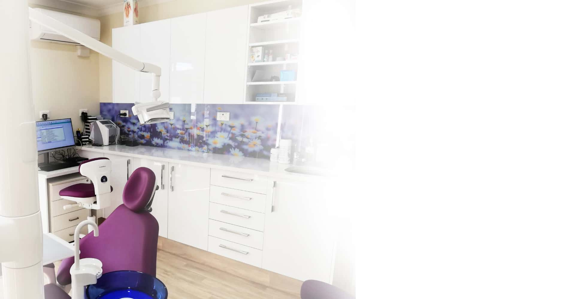 affordable dentist papatoetoe auckland