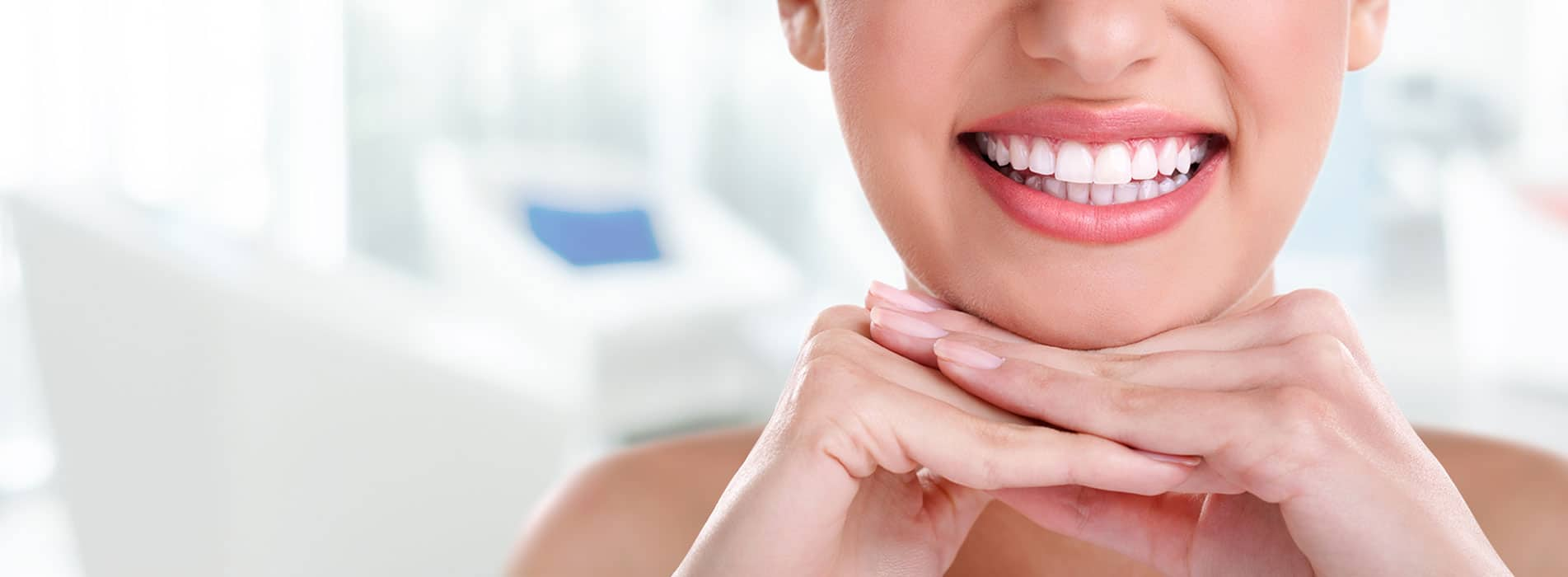 affordable dentist paptoetoe auckland