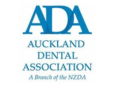 auckland-dental-association-nz