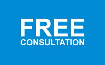 free-consultation-for-dental-care
