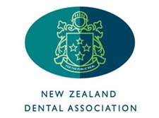 new-zealand-dental-association