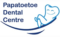 Papatoetoe Dental