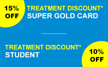 treatment-discounts-dentist-auckland